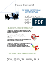 Estrategiaempresarial 150825210145 Lva1 App6892