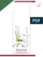 Ergonomia Sentado.pdf