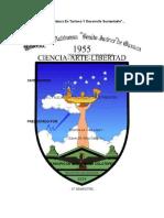 Municipio Sta Maria Colotepec-profe Pimentel