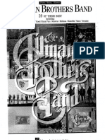 Best of the Allman Brothers PVG.pdf