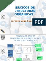 PPT_ESTRUCTURAS_ORGANICAS