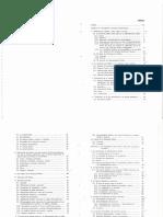 Resumen0001.pdf