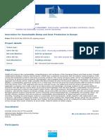 CORDIS_project_200293_en.pdf