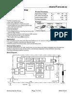 1-BTS640S2_20030916.pdf