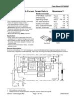 1-BTS650P_20030925.pdf