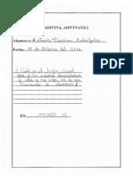 Adivina Adivinanza (1)Fernando