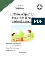 Lexicología y Semántica.docx