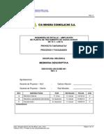 GI02101043-100-03-MD-001