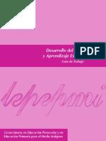 desarrollo del niño y aprendizaje escolar.pdf