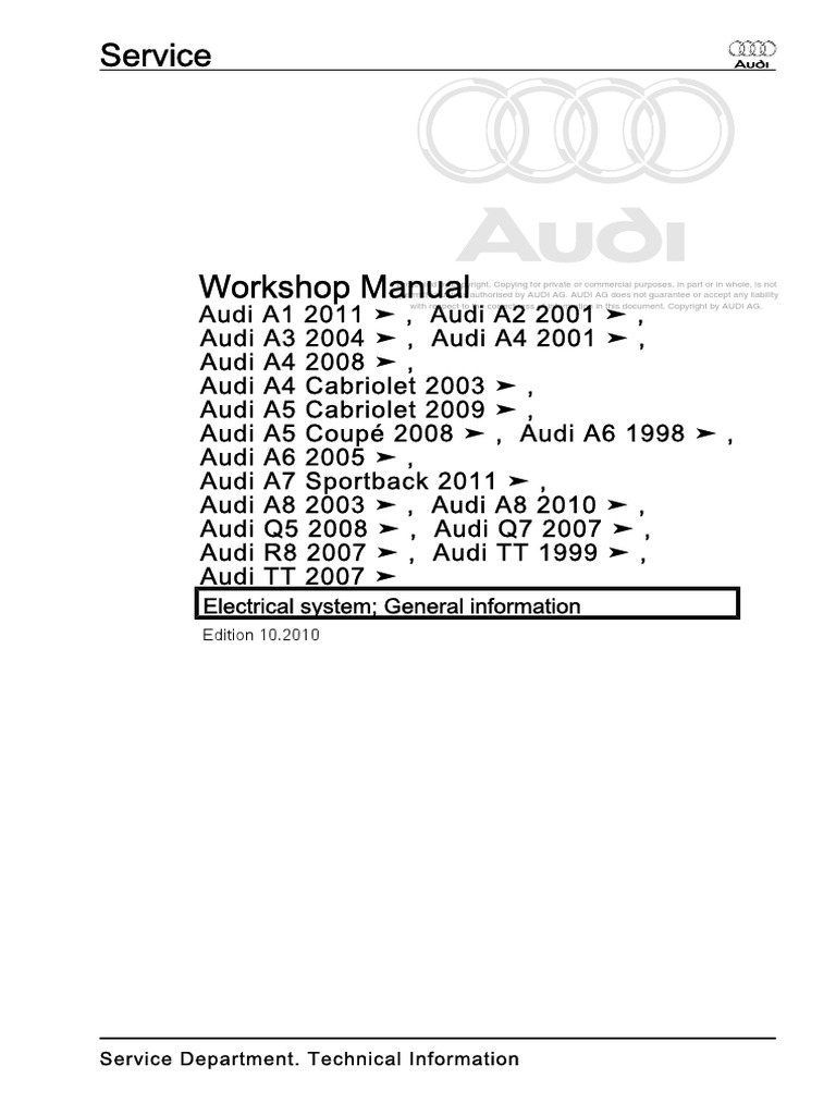 volkswagen jetta owners manual http carmanualpdf com 2001 audi manufactured goods energy and resource