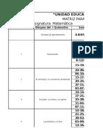 dosificación 4-5.xlsx