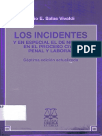 212373859-Los-Incidentes-Julio-E-Salas-Vivaldi.pdf