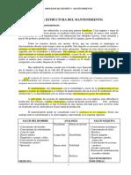 TEMA 1 - SUB.pdf