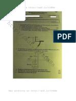 EXAMENES - Mecanica de Fluidos E Hidraulica - Examen Parcial TT - 6to Ciclo - 2015-I - Ing. Alejandro Garcia Ortiz