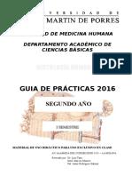 Guia Practica Histologia 2016