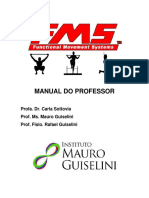 MANUAL DO FMS.pdf