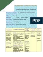 SESIONCOMUNICACION.doc