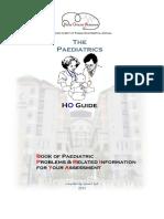 ho guide peds.pdf