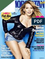 Cosmopolitan USA 2015 04