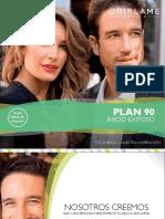 p90_brochuresocios