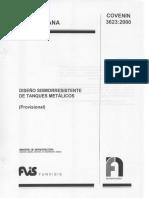 COVENIN 3623-00.pdf