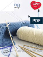 Knitting Made Easy.pdf
