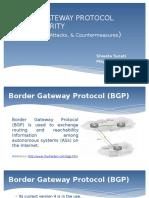 bgp-presentation