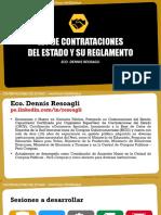 v_s1d5_AspectosGenerales.pdf