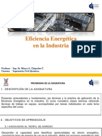 (1) EE_en_la_INDUSTRIA_-_CAP1_INTRODUCCION.pdf