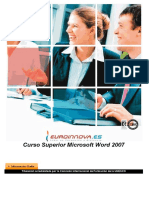 curso-word-110330043530-phpapp02