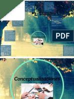 conceptualizaciones