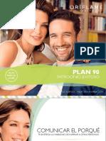 p90_brochurelideres
