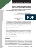 Dialnet-DescripcionMolecularDeHongosMacromicetosDelGeneroA-4745385.pdf