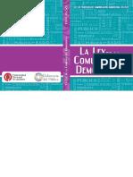 Ley 26.522_de Servicios de Comunicación Audiovisual.pdf