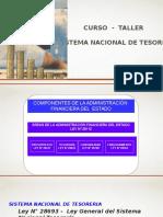 Sistema Nacional de Tesoreria.pptx