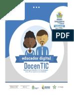 CORREGIDO-Mi Aventura Lectora Lectora Con Las Tic