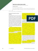 ESCRIBIR EN POSGRADO.pdf