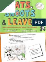 Eats, Shoots and Leaves.pdf