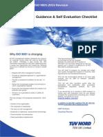 tn-uk-iso-9001-2015-guidance-self-evaluation-checklist.pdf