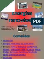 2010.05.17.AET- Energias Renovaveis