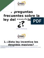 preguntasserviciocivil-131209165655-phpapp02