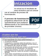 Power Point Historia