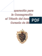 Consagracion_ MEDJUGORJE.pdf