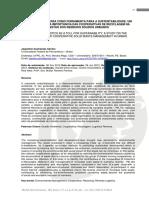 Santos_2012_A-Logistica-Reversa-como-ferra_9032.pdf