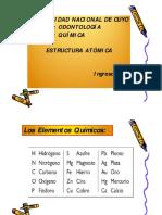 estructura-atomica1