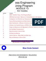 Mod 13-Kiln Volatiles.pdf