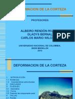 DEFORMACION-CORTEZA
