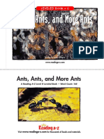 ants ants and more ants.pdf