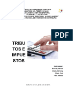 Trabajo de Tributos e Impuesto2