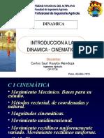 Cinematica.un